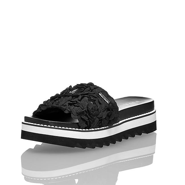 Schuhe Frauen Einen Trendige Stilvollen Auftritt Damen Für 2IYEDWH9