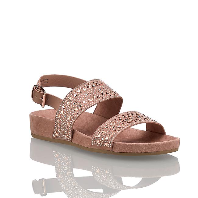 Chez Achetez Pour Ligne Tendance Chaussures Ochsner En Des Shoes Femme 0POnkw