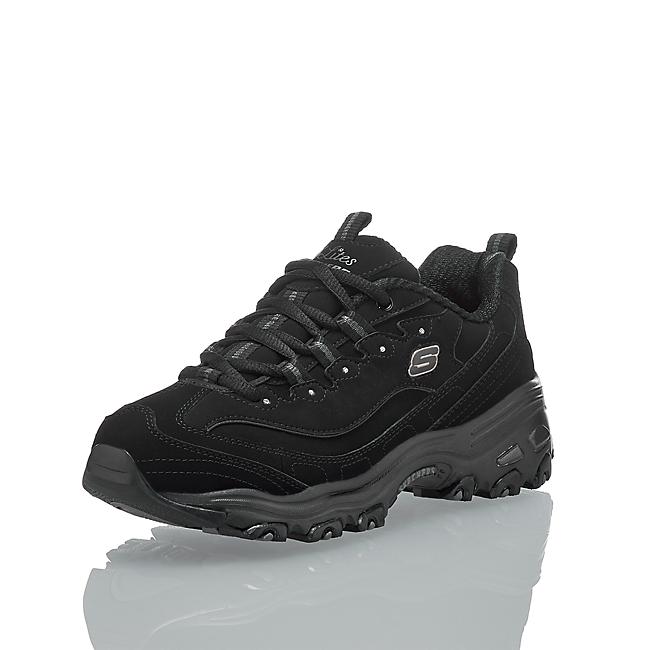 Pour Chaussures Femme Tendance Des Shoes En Ochsner Chez Ligne Achetez KcTlJF1
