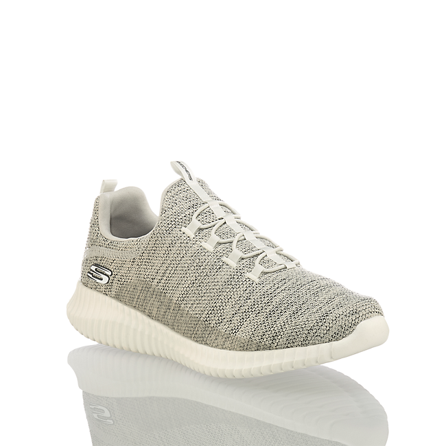 Bei Trendige Kaufen Herrenschuhe Online Shoes Ochsner hQCtdsr