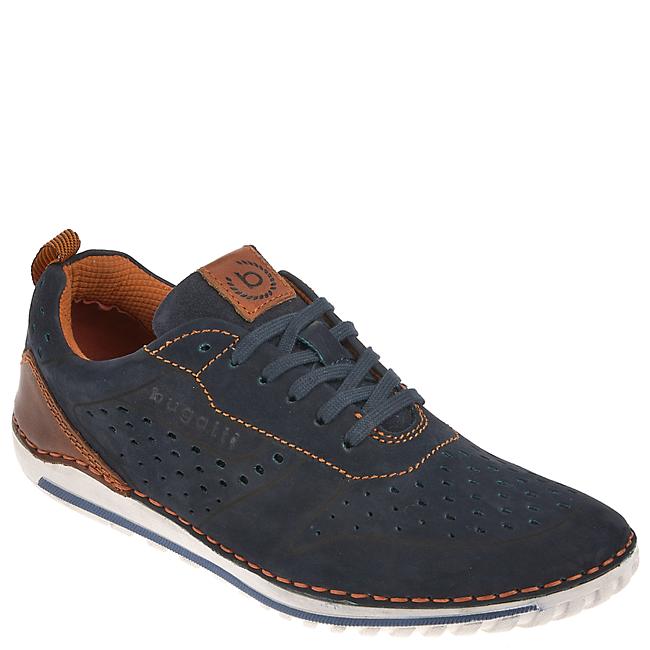 Für Herren Markenschuhe Schuhe Roland Online Bei Artikelnummernbsp;1311360 qUMVpSzG