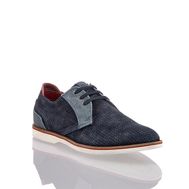 Trendige Online Ochsner Kaufen Herrenschuhe Shoes Bei m8vNwn0