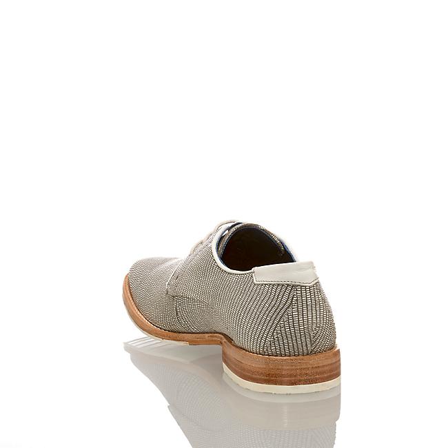 Des Tendance Chaussures Ligne En Achetez Homme Chez Shoes Ochsner Pour F1JclKT
