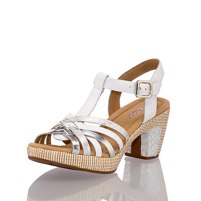 Damen Frauen Stilvollen Trendige Schuhe Für Einen Auftritt doexWQrBEC
