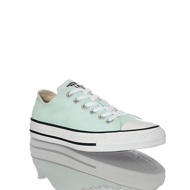 Ochsner Shoes En Chaussures Femme Ligne Achetez Pour Tendance Chez Des w0PNOXk8n
