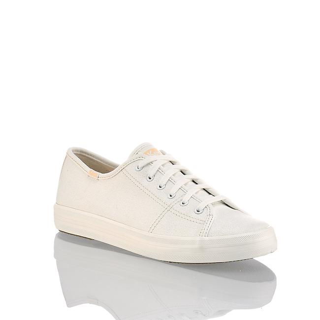 Des Shoes Femme Ochsner Ligne Chez Pour Tendance Achetez Chaussures En LSVpUzMGq