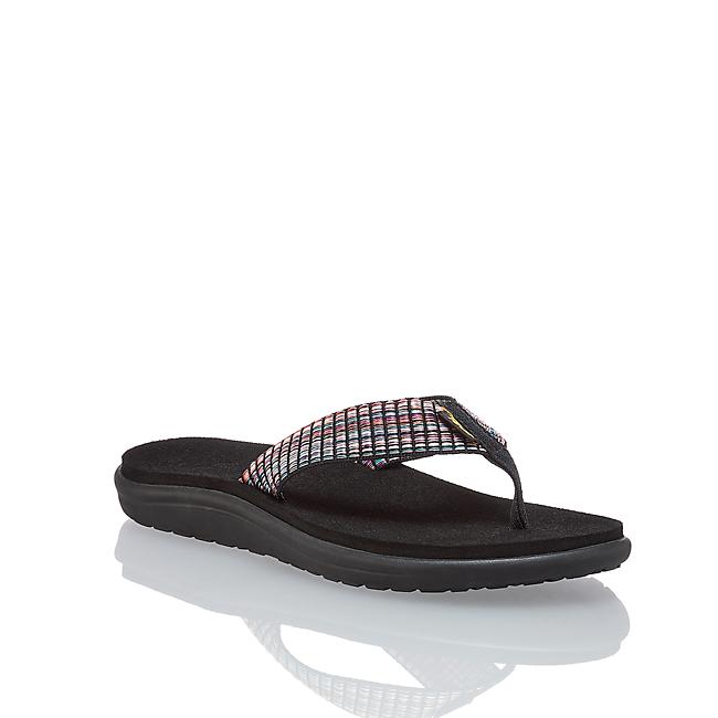 Für Frauen Damen Einen Auftritt Trendige Stilvollen Schuhe W92DIEHY