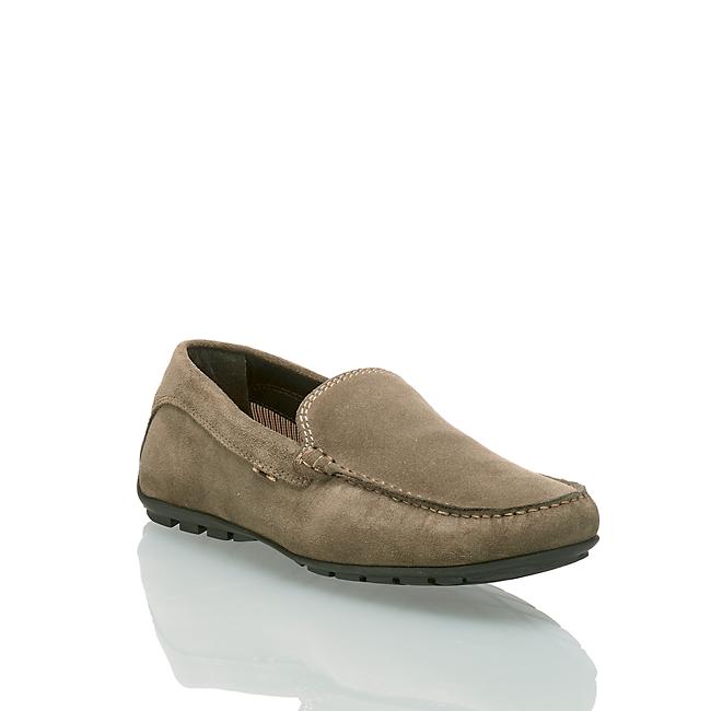 Bei Herrenschuhe Online Shoes Trendige Ochsner Kaufen Yf7b6gy
