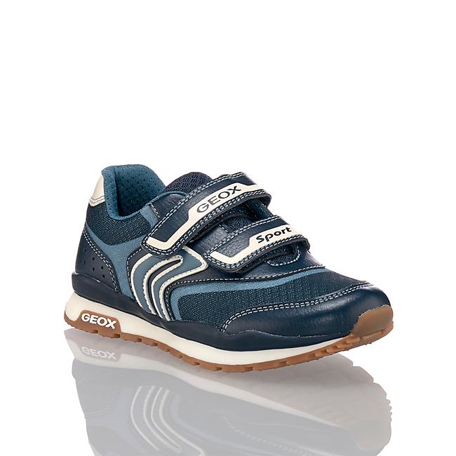 Ochsner Shoes Kinderschuhe Online Bei Kaufen dtBrsQCxh