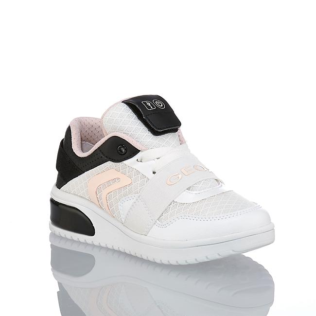 Online Ochsner Shoes Kaufen Bei Kinderschuhe shdQrt