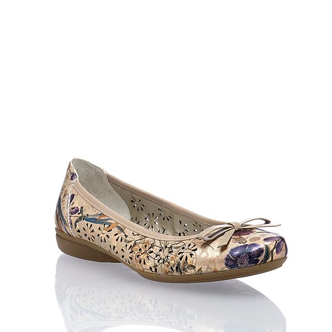 Femme Tendance Chez Ligne Ochsner En Achetez Shoes Pour Chaussures Des 8wv0mNn