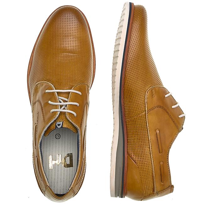 Markenschuhe Herren Bei Artikelnummernbsp;1313398 Online Schuhe Roland Für kOZnP8w0NX