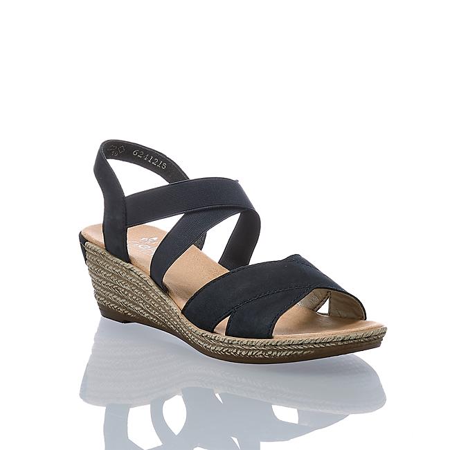 Tendance Shoes Ligne Achetez Chaussures En Chez Des Pour Ochsner Femme D29WYIeHE