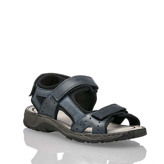 Trendige Ochsner Online Herrenschuhe Bei Shoes Kaufen 0OkXN8wPnZ