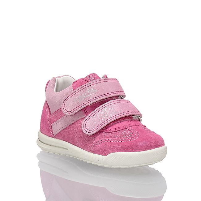 Kinderschuhe Ochsner Online Shoes Bei Kaufen XZPiOku