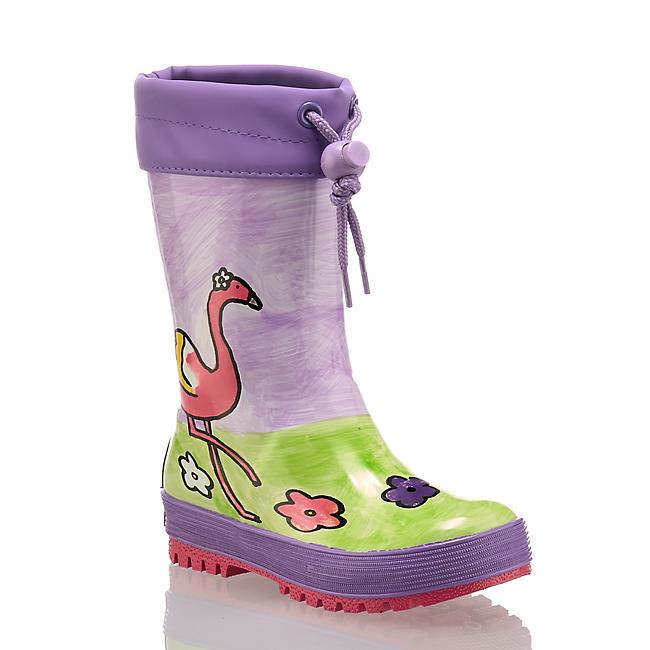 Shoes Ochsner Kinderschuhe Bei Kaufen Online CrxedBo
