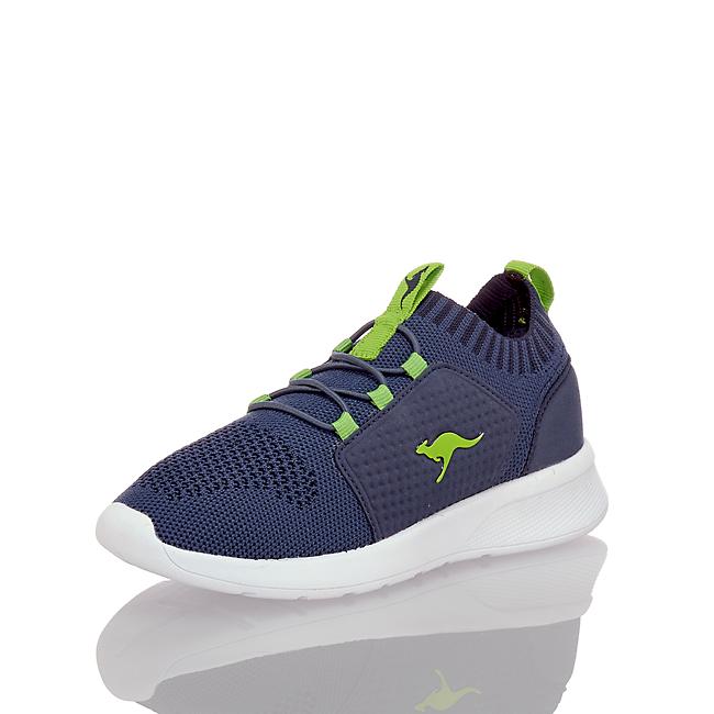 Online Bei Kinderschuhe Kaufen Shoes Ochsner TuF1lKJc3