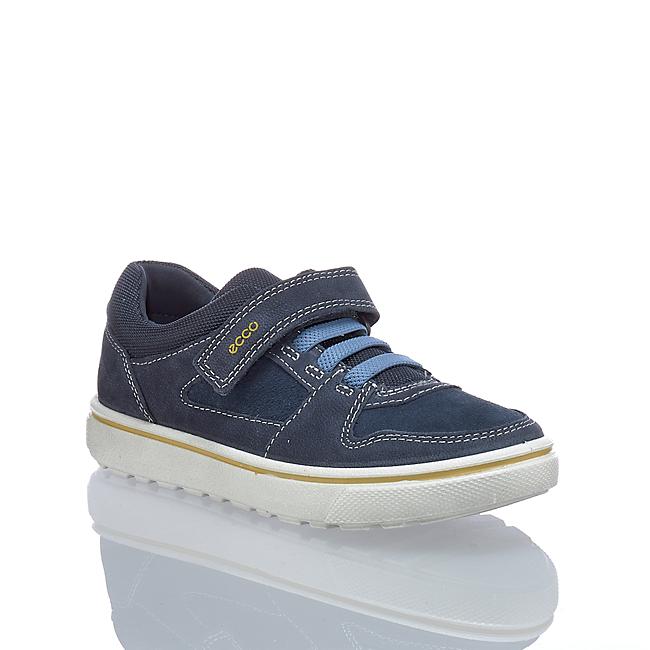 Ochsner Bei Kaufen Kinderschuhe Online Shoes srQdCth