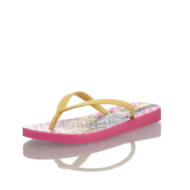Kaufen Kinderschuhe Online Bei Ochsner Shoes nv80wNm