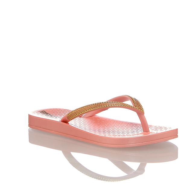 Shoes Ochsner Kinderschuhe Online Kaufen Bei 6vfyIYgb7