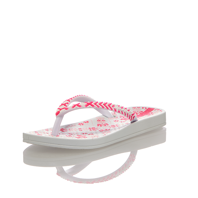 Ochsner Online Bei Shoes Kinderschuhe Kaufen gfb7vIymY6