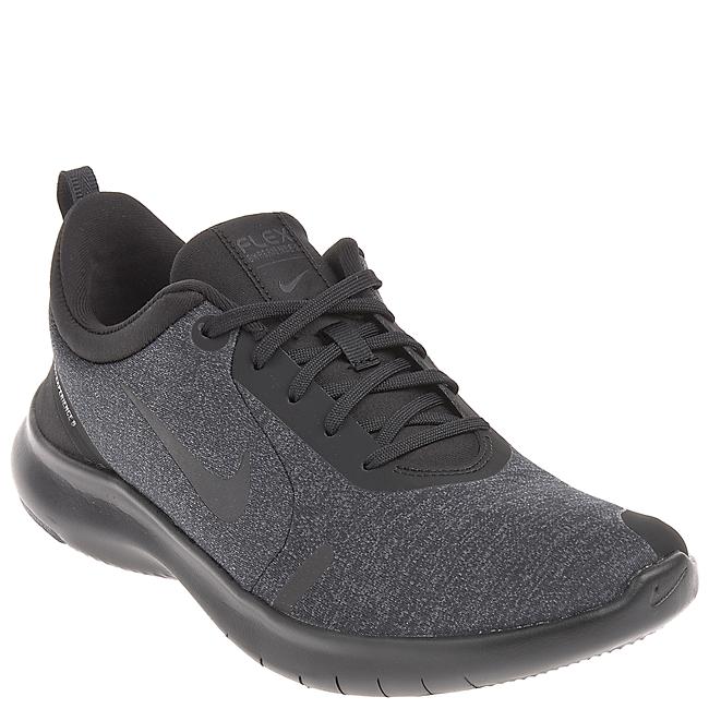 Schuhe Herren Artikelnummernbsp;1716337 Online Bei Markenschuhe Roland Für n8wkPX0O