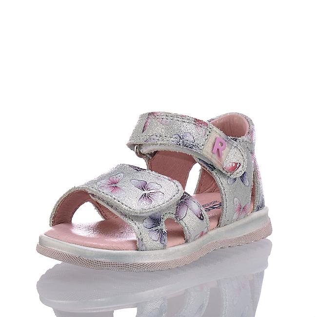 Kaufen Online Ochsner Bei Kinderschuhe Shoes jq5L34ARcS
