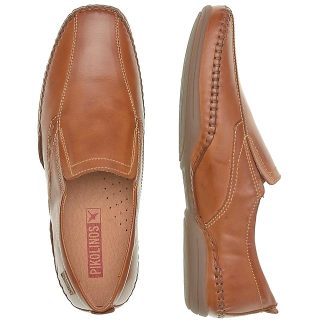 Für Artikelnummernbsp;1311380 Herren Markenschuhe Online Bei Roland Schuhe H29IYEWD