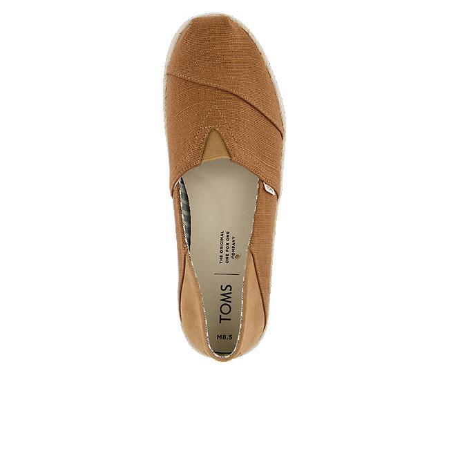 Ochsner Online Trendige Bei Shoes Kaufen Herrenschuhe rxhQCstd