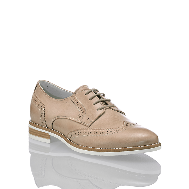 Ligne Ochsner Des Pour Achetez Chaussures Femme Chez Tendance En Shoes doWBCxre