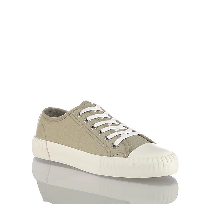 Achetez Pour Chaussures Ochsner Femme Tendance Chez Des Ligne Shoes En rdxeCoBW