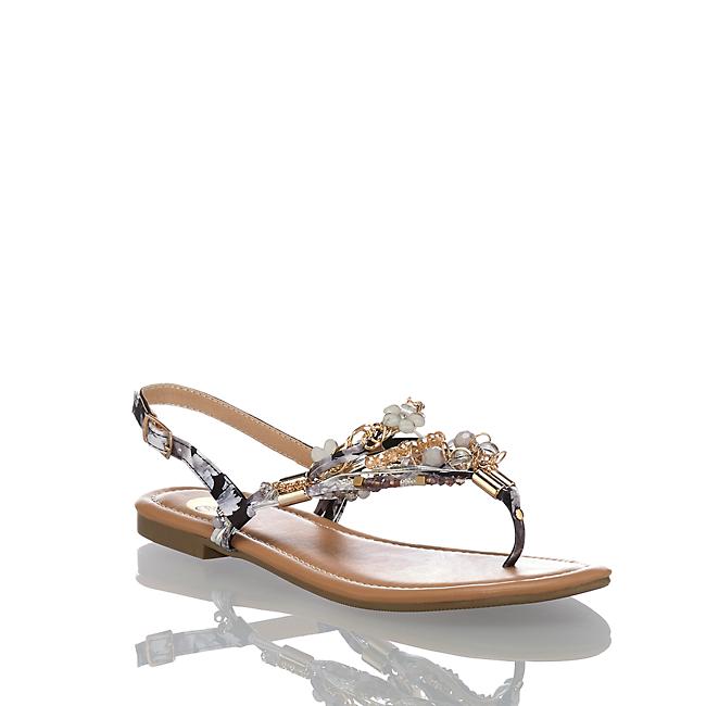 Einen Für Stilvollen Auftritt Damen Schuhe Frauen Trendige dBoWCerx