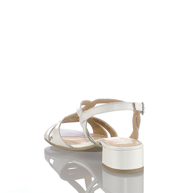 Stilvollen Damen Auftritt Einen Schuhe Für Frauen Trendige LqzMSUGpV