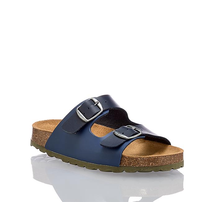 Shoes Online Ochsner Kinderschuhe Bei Kaufen PXZkiu