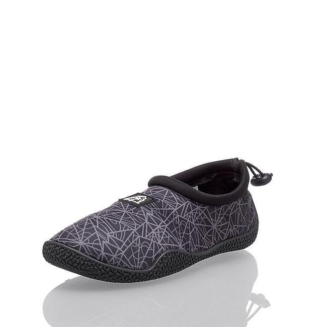 Shoes Des Pour Ligne En Achetez Chaussures Chez Ochsner Homme Tendance zqUpGSMV