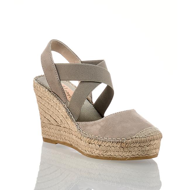 Stilvollen Einen Auftritt Damen Schuhe Trendige Für Frauen 35jc4qARL