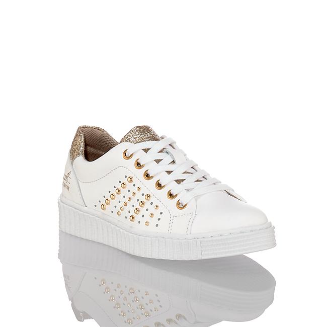 Kaufen Bei Online Kinderschuhe Ochsner Shoes bf7YyvI6gm