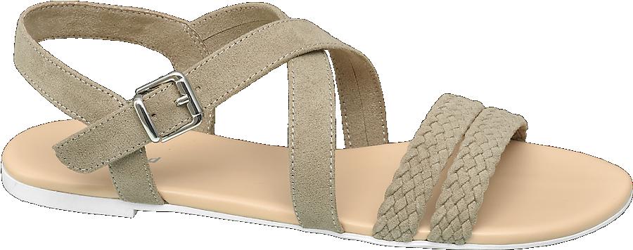Online Da Donna E Calzature Scarpe H2WD9EIY