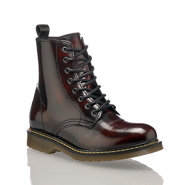 Damen Stilvollen Für Auftritt Trendige Frauen Einen Schuhe zSUqVpM