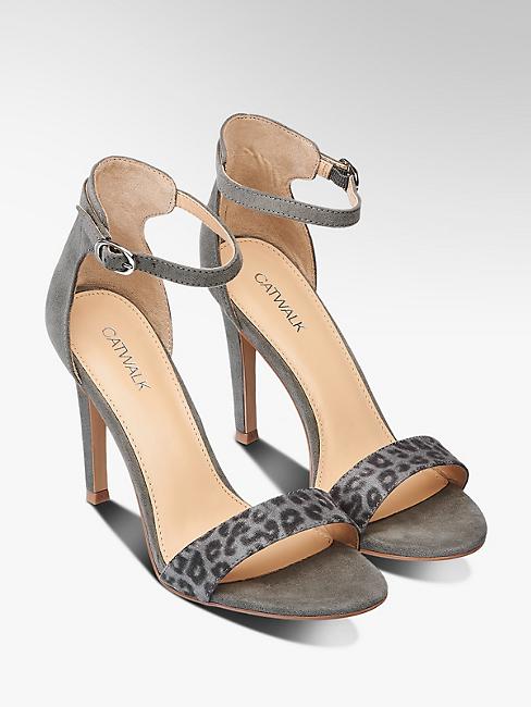 ChaussuresFemme ChaussuresFemme ChaussuresFemme ChaussuresFemme ChaussuresFemme ChaussuresFemme ChaussuresFemme ChaussuresFemme ChaussuresFemme ChaussuresFemme q3Rc5AjS4L
