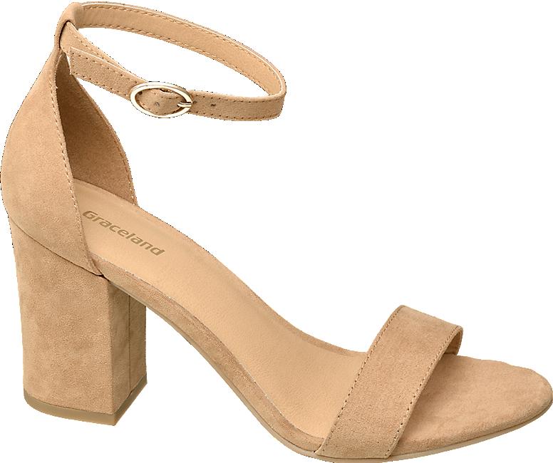 ChaussuresFemme ChaussuresFemme ChaussuresFemme ChaussuresFemme ChaussuresFemme ChaussuresFemme ChaussuresFemme ChaussuresFemme ChaussuresFemme ChaussuresFemme ChaussuresFemme ChaussuresFemme AR435Lj