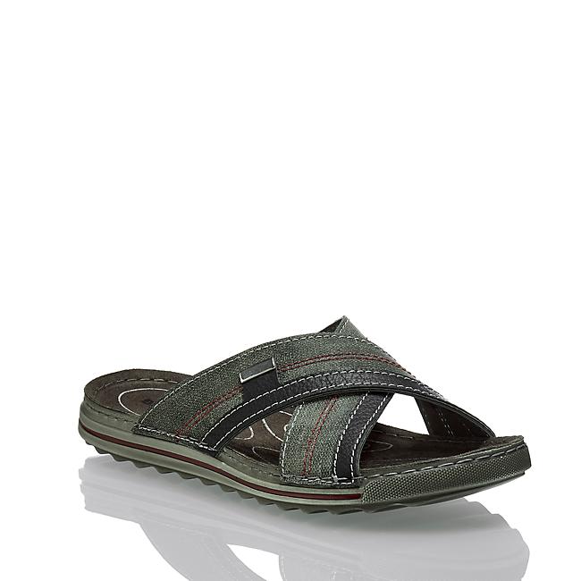 Ochsner Online Shoes Bei Herrenschuhe Kaufen Trendige pSqLzVGUM