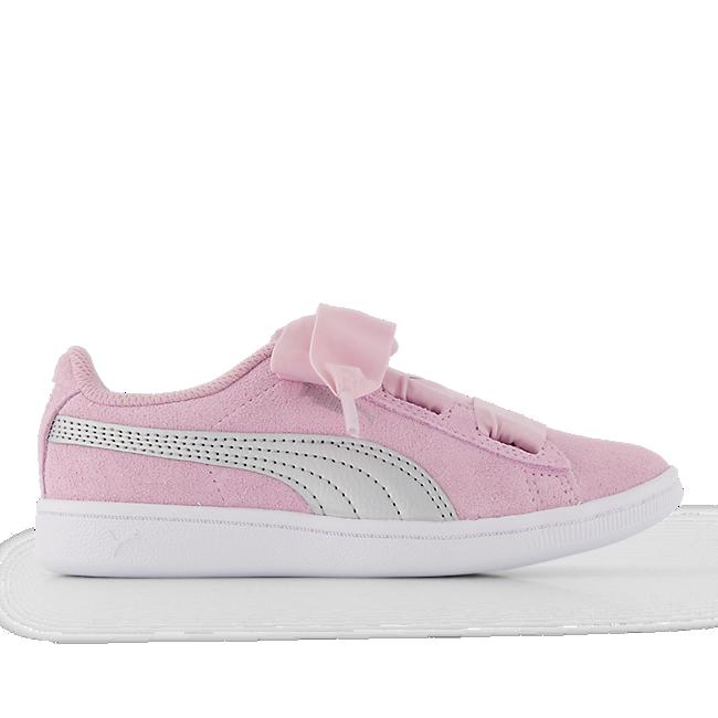 Kinderschuhe Shoes Kaufen Online Bei Ochsner 9E2DIH