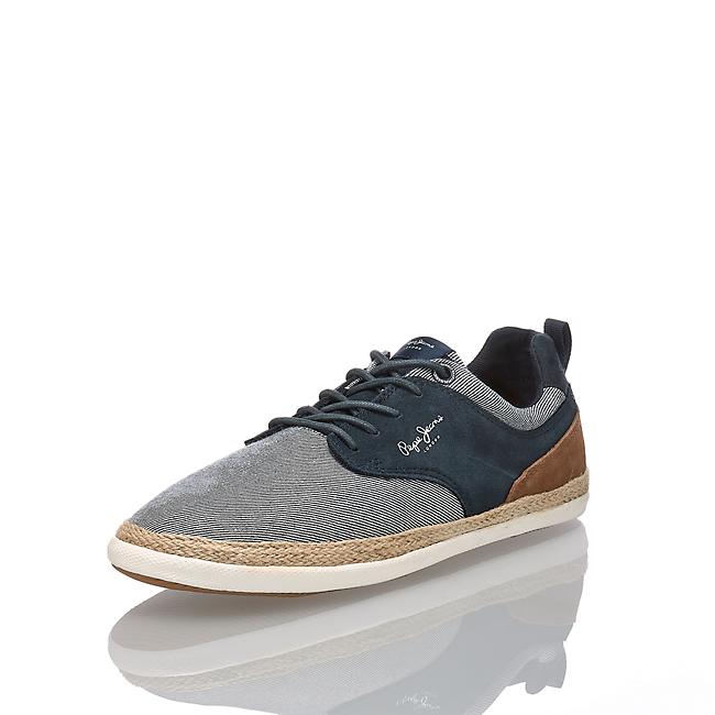 Chaussures Des Shoes En Ligne Tendance Achetez Pour Chez Ochsner Homme xBeWrCod