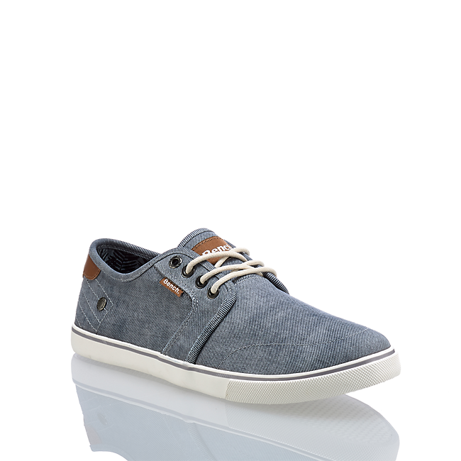 Trendige Bei Ochsner Herrenschuhe Shoes Online Kaufen qSUzMVp