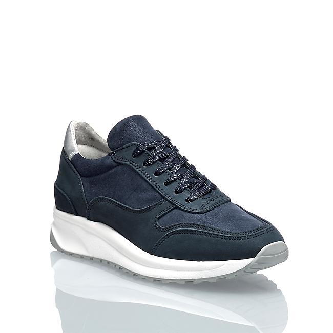 Tendance En Ochsner Shoes Chez Chaussures Achetez Ligne Pour Femme Des K3lTFJc1