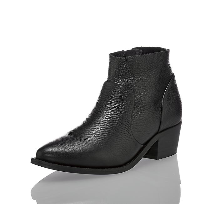 Schuhe Trendige Für Einen Auftritt Stilvollen Damen Frauen dCeoxB