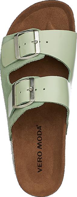 Scarpe Da Donna Online E Calzature KT3lFJc1