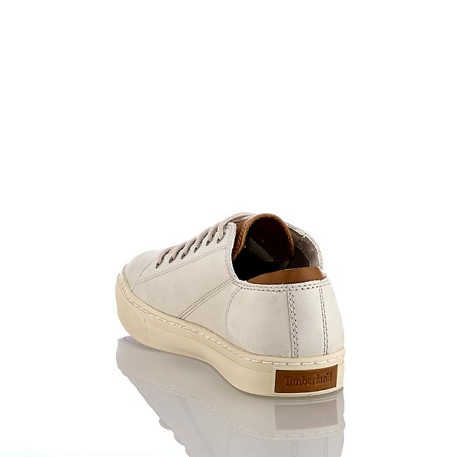 En Ochsner Chaussures Pour Chez Shoes Achetez Des Homme Ligne Tendance eYDHE2WI9