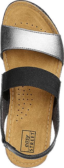 ChaussuresFemme ChaussuresFemme ChaussuresFemme ChaussuresFemme ChaussuresFemme ChaussuresFemme ChaussuresFemme ChaussuresFemme ChaussuresFemme ChaussuresFemme ChaussuresFemme 54Lc3ARjSq
